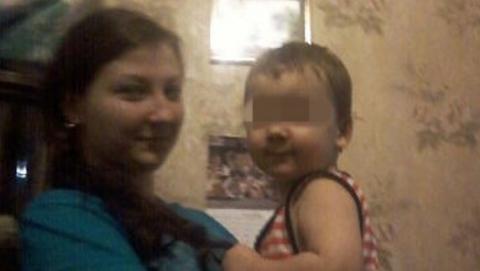 Ростовчане потребуют наказать мать убитого в Саратове Саши Родина