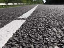 В регионе увеличится финансирование содержания дорог