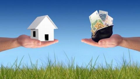 """Директор ЮБ """"Аргументъ"""" советует, как инвестировать в строительство без ошибок"""