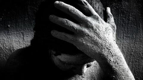 Молодой саратовец покончил с собой без предсмертной записки