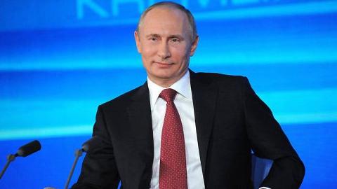 Саратовская область вошла втоп-10 пореализации «майских указов» В.Путина