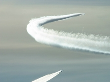 Прохоров не боится летать самолетами Евстафьева