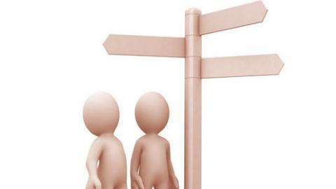 """Директор Юридического бюро """"Аргументъ"""": как правильно выбрать юридическую фирму?"""