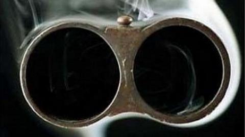Мужчина застрелил знакомого и теперь заплатит его родственникам миллион