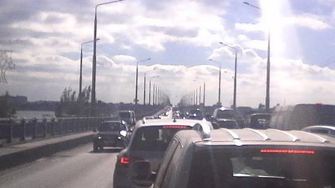 Как заблокировать мост