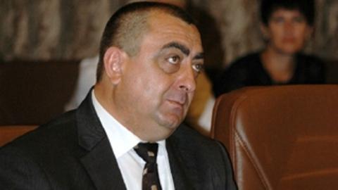 Директора консервного завода Павла Беликова обвиняют хищении из бюджета 350 миллионов