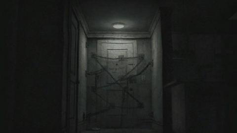 Всаратовской квартире сзапертым «пленником» отыскали револьвер