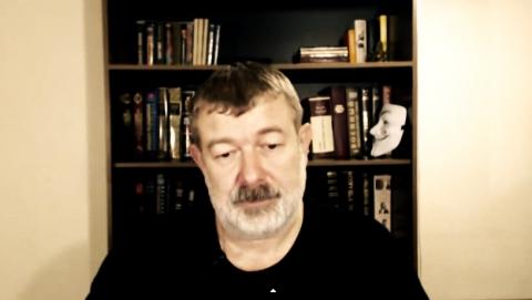 Политсовет ПАРНАСа признал результаты праймериз