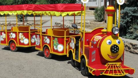 В ГУ МВД прокомментировали ситуацию с проверкой аттракциона у цирка
