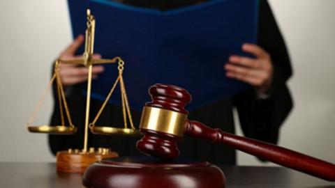 Юристы помогли вернуть деньги после исполнения договора субподряда