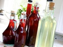 Выявлено более 500 нарушений в производстве алкоголя