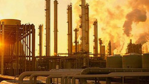 ВСаратовской области снизился индекс индустриального производства