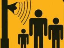 МЧС о системе оповещения: мобильные операторы сработали странно