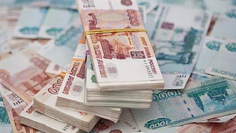 Саратовская область получит 1,14 миллиарда рублей из федерального бюджета