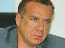 Грищенко грозит уголовной ответственностью руководителям УК-должников