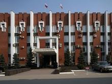 Опубликован предварительный список депутатов облдумы. Назначена дата утверждения