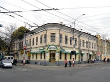 Последний участок Московской закрывается на ремонт