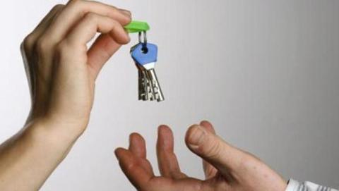 ВСаратовской области растут размеры ставок при аренде помещений вбизнес-инкубаторах