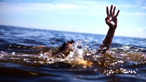 Нанабережной Саратова утонула 80-летняя женщина