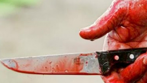 Облсуд неповерил в«случайное» убийство налестничной площадке