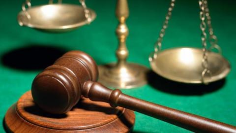 Вобластном суде прошло первое совещание поделу обубийстве Азамата Норманова