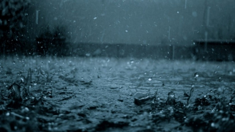 Синоптики снова предрекают жителям Саратова жару идождь