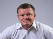 Мандат экс-депутата Госдумы Михаила Исаева ушел в Ульяновскую область