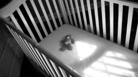 ВСаратове устанавливаются обстоятельства смерти малыша в клинике