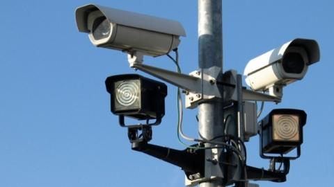 Валерий Радаев потребовал передать набаланс региона 18 камер видеонаблюдения