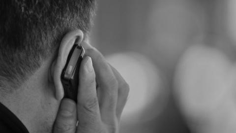 Сообщившего обомбе в«Магните» телефонного террориста приговорили к2 годам колонии