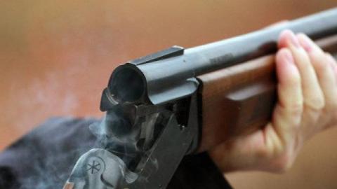 Обстрелявший егеря браконьер получил 3 года условно