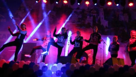 Саратовцы смогут посмотреть концерт наТеатральной площади вглобальной сети