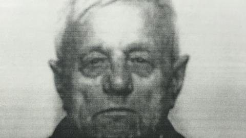 ВЭнгельсе без вести пропал престарелый мужчина, вышедший издома втапочках