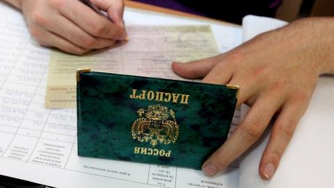 ВСаратовской области избирателям выдали 10,1 тысячи открепительных