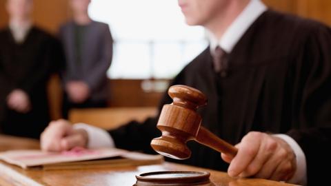 Юристы рассказали, как компенсировать материальные затраты на судебное заседание
