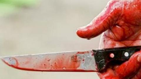 ВБалакове арестовали обвиняемого вубийстве собутыльника