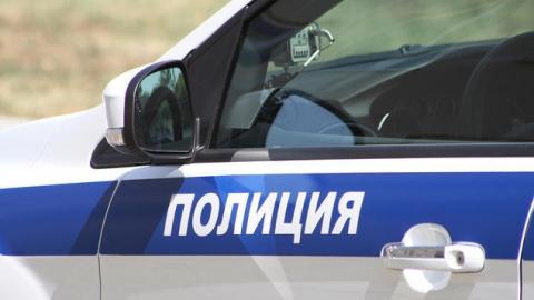 ВСаратове задержали девятиклассницу за дело проституцией