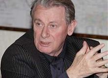 Александр Ландо раскритиковал работу экономического блока правительства