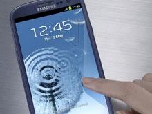 МегаФон предлагает Samsung на уникальных условиях