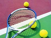 Ведутся переговоры о создании нового теннисного центра