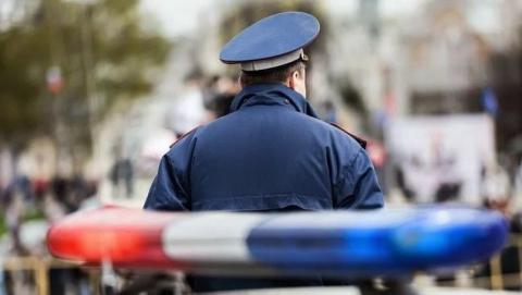 ВСаратове вынесен вердикт двум мужчинам, которые оскорбили иизбили полицейского
