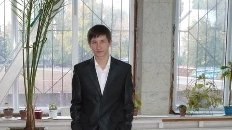 Валлее наАстраханской обнаружили тело убитого мужчины