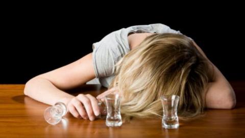 ВСаратовской области многодетная мать пропивала детские пособия