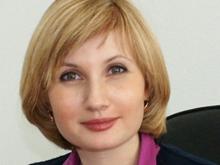Баталина открыла Зюганову глаза на Рашкина