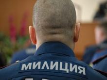 За сутенерство бывший милиционер получил менее пяти лет колонии