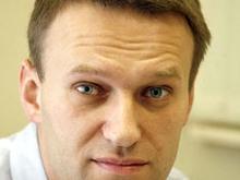 Навальный рассказал об ошибках оппозиции на примере Саратова