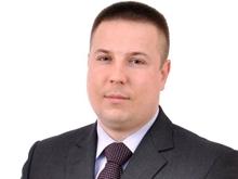 Новый глава Калининского района будет работать бесплатно
