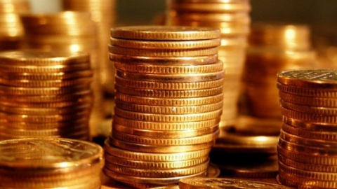 Народные избранники поддержали предложения министра финансов пообластному бюджету
