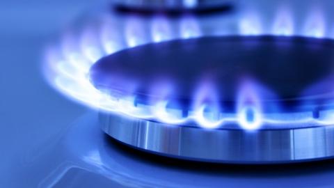 Задолженность граждан области запотребленное тепло приближается к4 млрд руб.