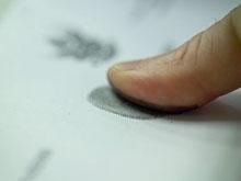 Энгельсского полицейского уличили в фальсификации документов